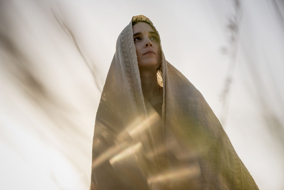 marymagdalene-photo2