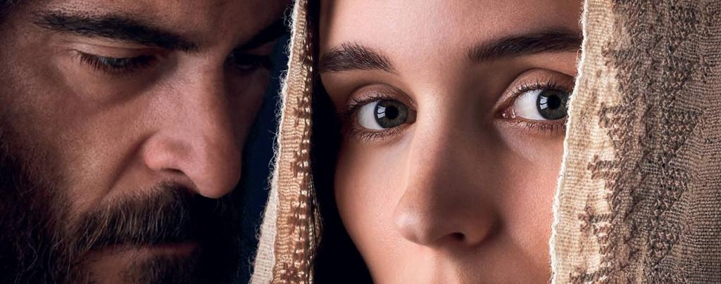 marymagdalene-poster-a