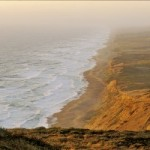 CA-Point-Reyes-NS-coast-300x200