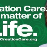 Holy Week Creation Care Podcast