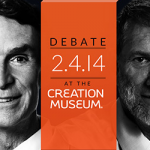 Creationist Ken Ham vs. Bill Nye the Science Guy: Why I'm Forced To Root Against Creationism