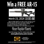140307175242-church-gun-event-story-top