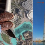 rooftopping-on-worlds-tallest-building-burj-khalifa-1