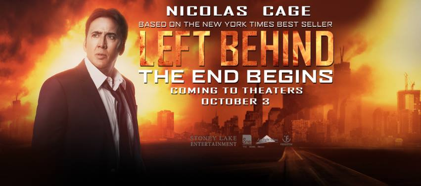 Downloadable resources - Left Behind Movie Available On DVD & Blu ...
