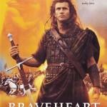 Braveheart_imp