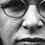 Bonhoeffer Body 2