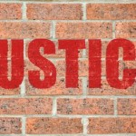 The 4 Most Important Things To Remember About Seeking Biblical Justice