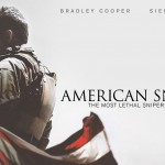 Why Are So Many Christians Worshipping The American Sniper?