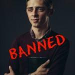 BannedfromXtian