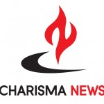 5 Reasons Why Reading Charisma News Might Be Toxic For Your Faith