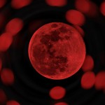 Blood Moon Abomination: Why Christians Shouldn't Buy What Hagee is Selling