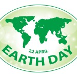 Every Day Should Be Earth Day If You're A Christian