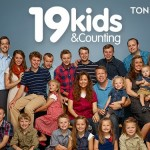 19-kids-brand-shoot-tonight-668