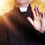 The FIRST Thing Clergy Should Do When Suspecting Sexual Abuse (Or Anyone, Actually)
