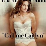 Why You're Completely Unable To Judge Caitlyn Jenner (Or Anyone Else)