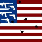 Yo America– How Many Mass Shootings Will It Take For You?