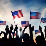 Independence Day: Should Christians Celebrate, or Not?