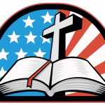 "10 Ways To Determine If Your Christianity Has Been ""Americanized"""