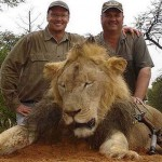 Killing Cecil The Lion: Does God Care How We Treat Animals?