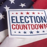 5 Things Christians Should Remember This Election Cycle
