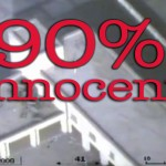 90% Innocent: How America Is Creating Terrorists Faster Than We Can Kill Them