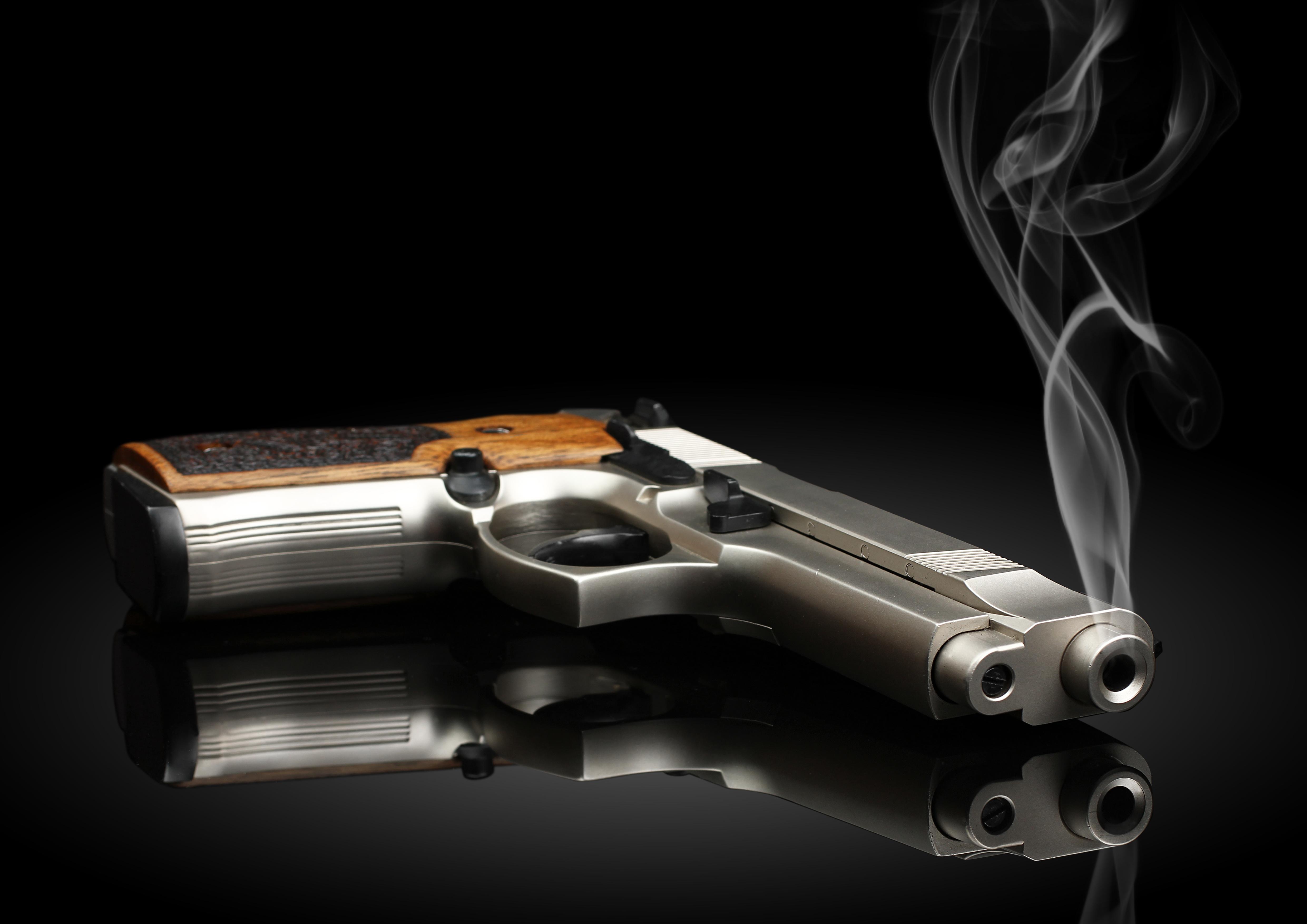america and guns wallpaper - photo #36