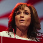 "Sarah Palin, Our Source For What The Bible ""Really"" Teaches On Violence?"