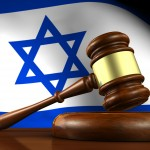 5 Reasons We So Blindly Support Israel in Spite of the Truth or Biblical Ethics