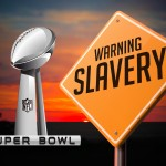The Super Bowl, Sex Trafficking, and Dispelling Misinformation