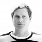 Paradigm Shifts, Tearing Down the Temples, & Being Here: The Rob Bell Interview