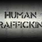 Is Pornography What's Fueling Human Trafficking?