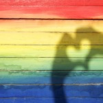 5 Reasons Why More Christians Are Becoming LGBTQ Affirming
