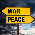 The Serious Problems With Using Ecclesiastes 3 To Justify Christian Support of War & Violence