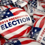 5 More Things Christians Should Remember This Election Cycle