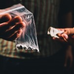 Keeping Drugs Illegal Just Makes It All Worse– It's Time To Think Differently