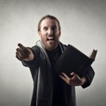 How Christian Fundamentalism Is Making A Concerning Comeback In America