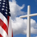 The Unbiblical Idea That God Has Blessed America Most (What Franklin Graham Is Wrong About Today)