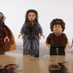 When Bad Theology Tricks You Into Praying To A Toy (Should We Pray To Saints?)