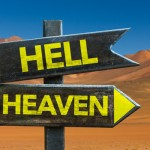 "Fair Warning: Welcoming Immigrants & Refugees is a ""Heaven or Hell"" Issue"