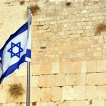 "No, The Bible Doesn't Command We ""Stand With Israel"""