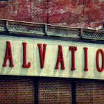 """Biblical Salvation: How It's Possible To Be A Christian And Still Not Be """"Saved"""""""