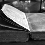 Things You (Might) Mistakenly Believe About The Book of Revelation