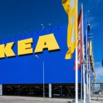 A Mom's Kids Targeted At IKEA By Human Traffickers? Highly Improbable