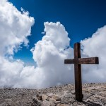 Did Jesus Die Only To Save His Favorites? (The Calvinist Heresy of Limited Atonement)