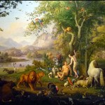 How Modern Science Proves A Critical Aspect of the Genesis Creation Narrative