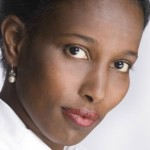Ayaan Hirsi Ali and the Challenge of Progressive Critique