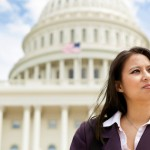 Women in Politics and Beyond