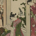 A Third Gender in Japan?