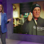 "Samantha Bee and Frank Schaeffer on ""Full Frontal"" re anti-Abortion History and the Birth of the Religious Right"