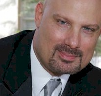 author frank viola